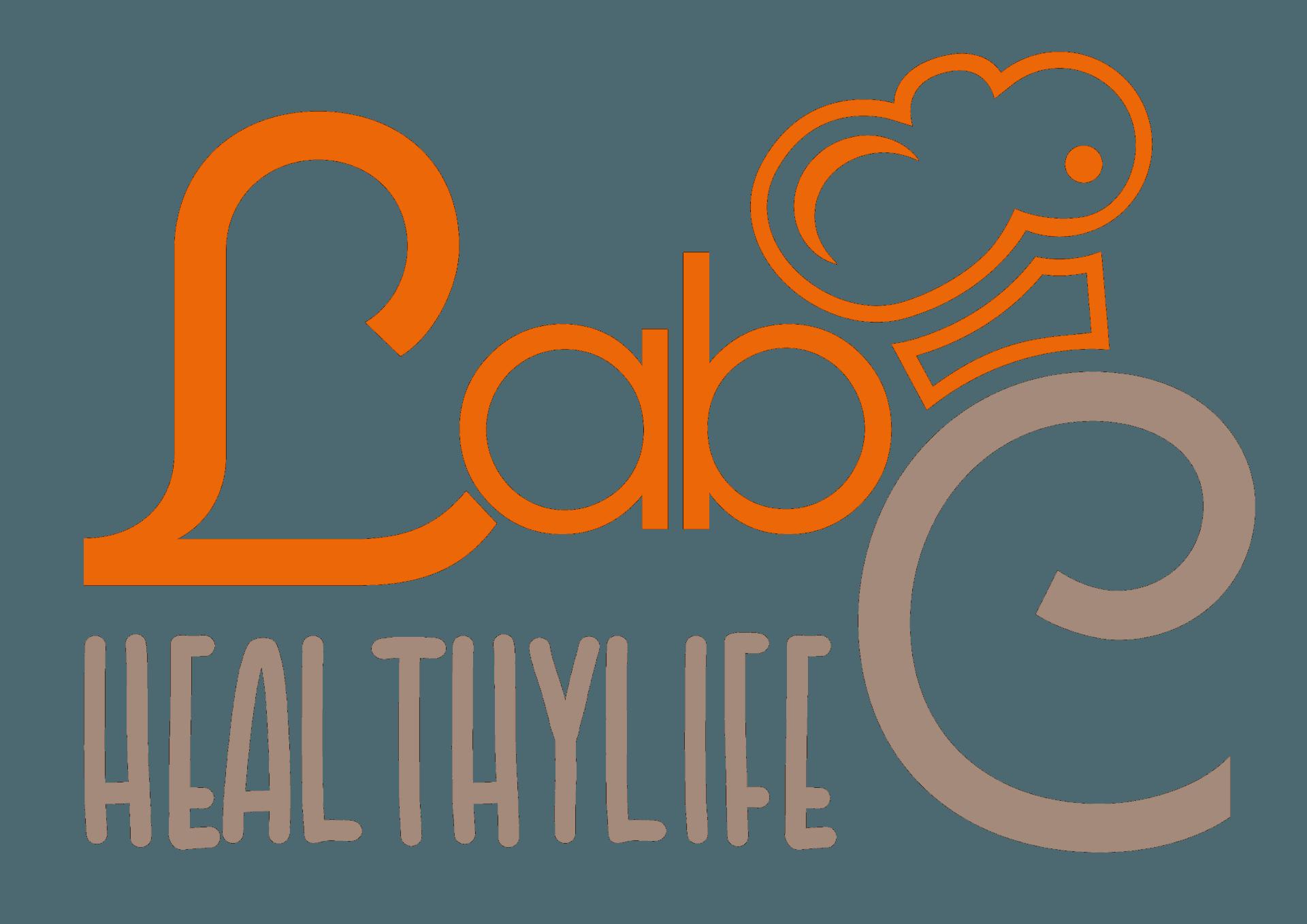 Servizio Catering Gallarate Va Lab C Erica Di Paolo