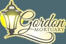 Gordon Mortuary