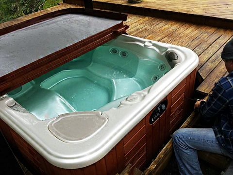 Hot Tub Repair Gainesville Florida Florida Leisure Pool Spa