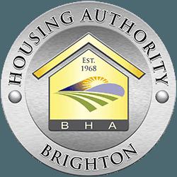Brighton Housing Authority - Public Housing, Section 8, Community ...