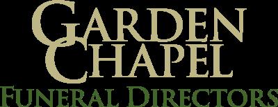 Garden Chapel Funeral Directors