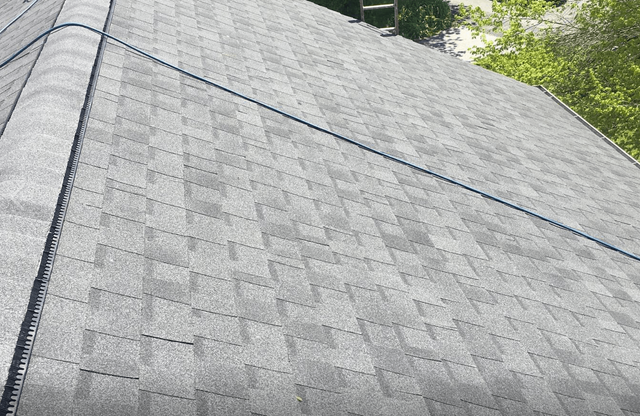 Architectural Shingle Roofing Contractor Camp Hill Pa Harrisburg Pa Mechanicsburg Pa