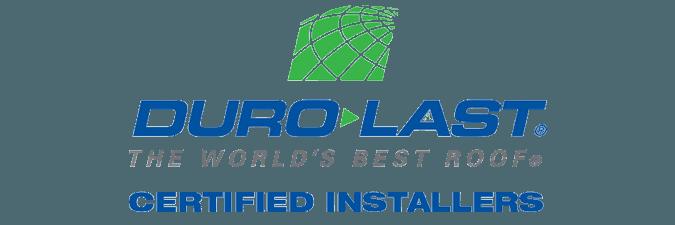 Roof Repair In Austin Tx Fast Easy Amp Affordable 512 629
