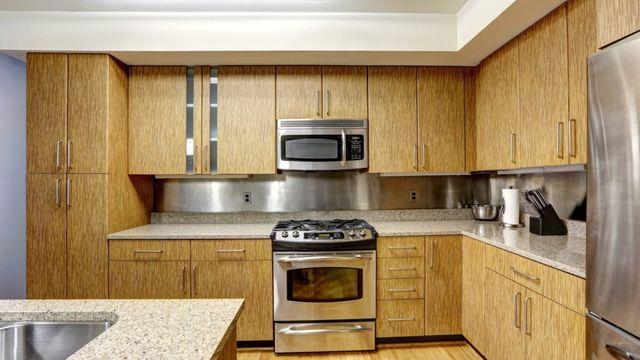 Modern Kitchen Backsplash Ideas For Your Hamptons East End Long Island Home