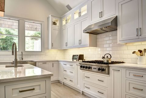 Kitchen Cabinets In Long Island Ny Fd Building Co