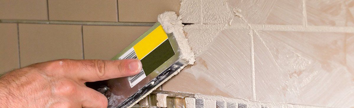 Professional Tile Regrouting in Perth | Regrout Services ...