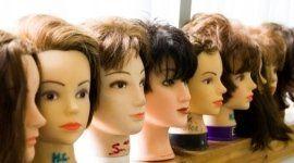 centro parrucche
