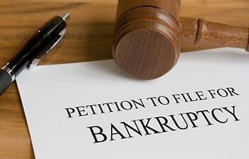 Alvane Iowa United States bankruptcy estate