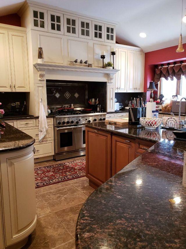 Kitchen Renovation Contractor I Omaha Ne