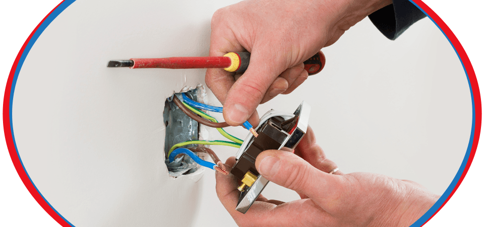 Home Electrical Wiring In Bridgend