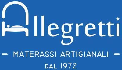 Materassi Su Misura Torino.Materassi Artigianali Torino To Allegretti Materassi