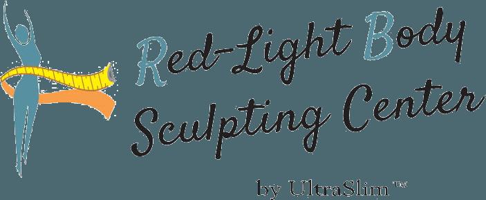 Breast Reduction Edina Mn Red Light Body Sculpting Center