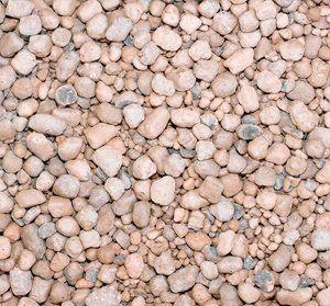 Decorative aggregates | R H Sand & Stone