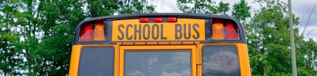 Horizon West School Guide