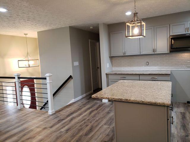 Kitchen Remodeling Knoxville Tn Henegar Painting Remodeling