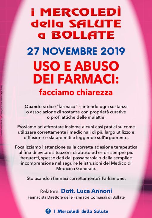 Consulenza Alimentare Bollate Milano Corte Della Salute