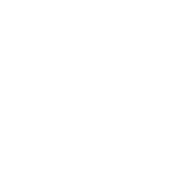 Rock Your Rights Rock Your World