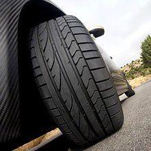 car tyres bolton lancashire