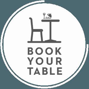 Haigs Bar And Restaurant Penicuik