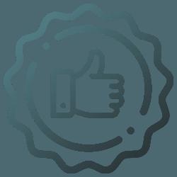 Icona Forniture di qualità per la PA, strutture ricettive, esercizi commerciali