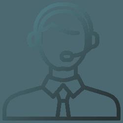 Icona Servizi completi al cliente