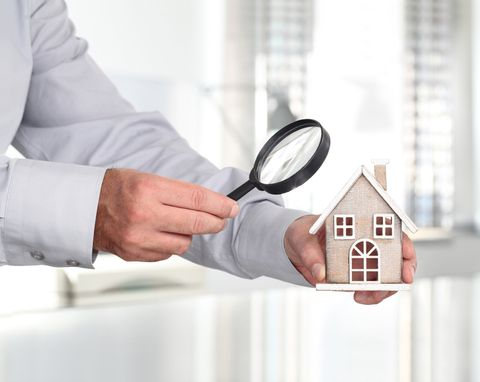 The Liability of Title Company And The Importance Of Finding The Right One