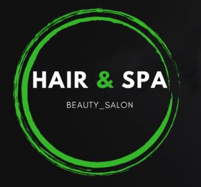 Parrucchiere Centro Benessere E Salute Corpo San Donato Milanese Milano Hair Spa
