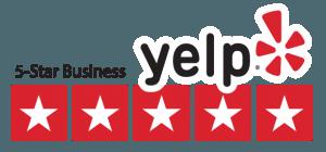 Evolved Habitat - 5 Star Business on Yelp