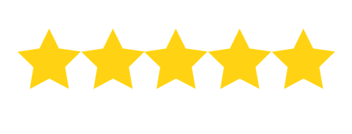 5-star Smart Home Automation Review