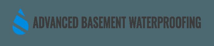 Mold Removal Remediation Ma Ct Advanced Basement Waterproofing