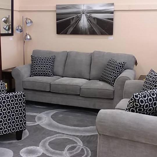 Home Furniture Lee Barrington
