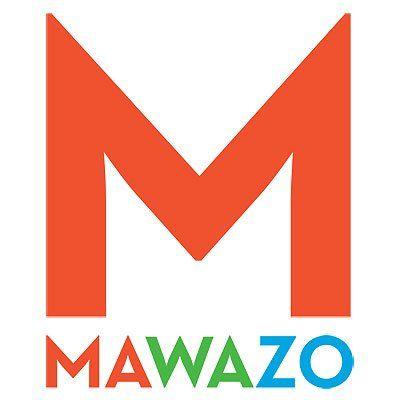 (c) Mawazo.ca