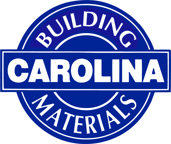 Home Remodeling Charleston Sc Building Materials Installation Replacement