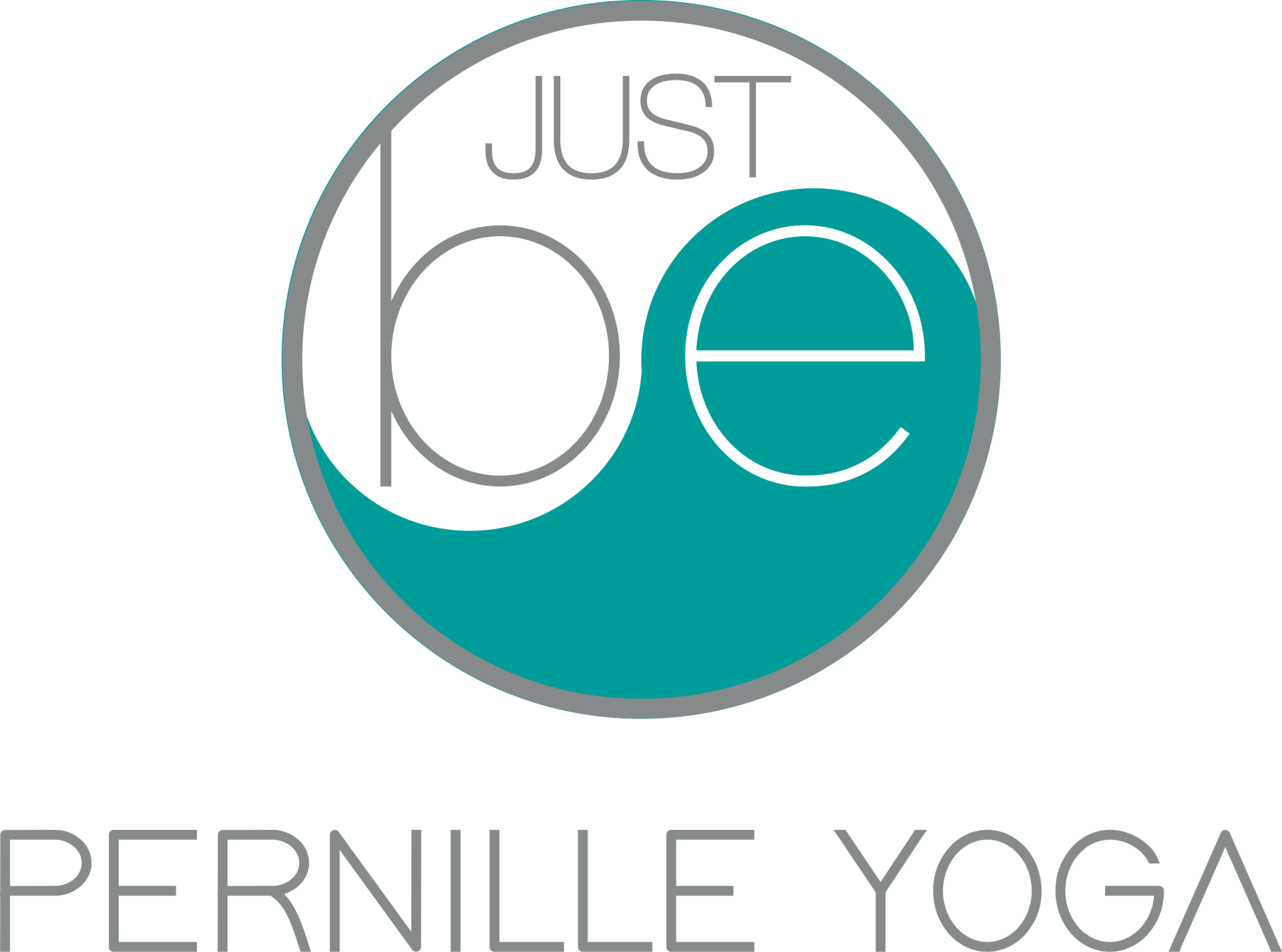 Just Be Yoga Studio Cape Cod Yoga Studio Teacher Classes
