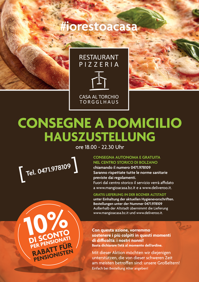 Traditional Gastronomy Of South Tyrol Bolzano Casa Al Torchio