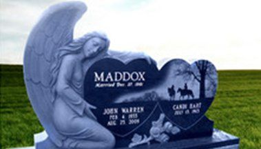 Monument And Headstone Images Poplar Bluff Mo Poplar Bluff Monument Works Llc