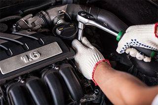 Dee S Auto Care Specialists Auto Repair La Crosse Wi