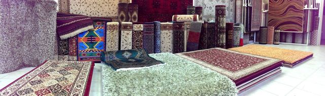Rugs Adelaide Rugs4less