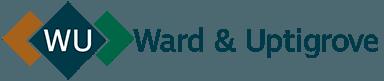 Ward & Uptigrove Chartered Professional Accountants