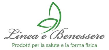 Prodotti Per La Salute Latina Linea E Benessere