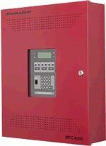 Fire Alarm Systems Delran Nj Bevan Security Systems Inc