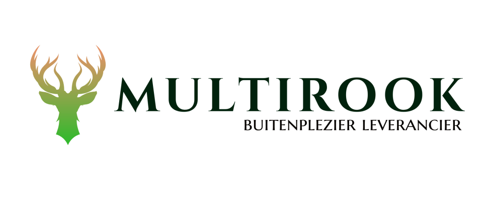 Multirook