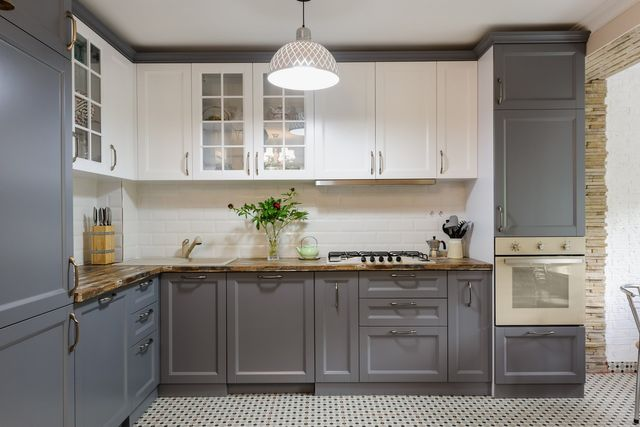 Cabinet Design L Bristol Ri L Coastal Kitchens