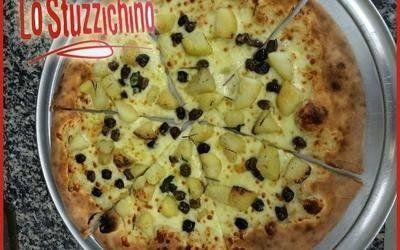 pizzeria napoletana a bolzano