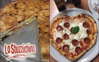 pizzeria bolzanina
