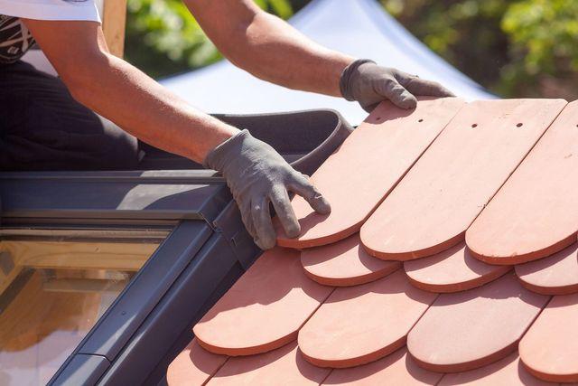 Commercial Roofing Jobs In Arkansas Pinnacle Roofing