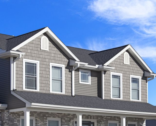 Pros And Cons Of Shake Siding
