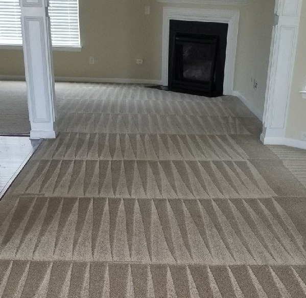 Northbrook Carpet Cleaning