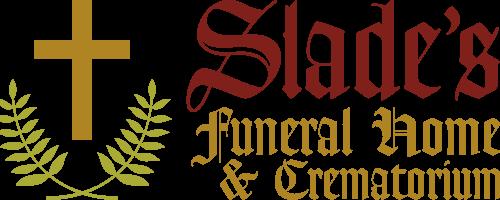 Slade's Funeral Home & Crematorium