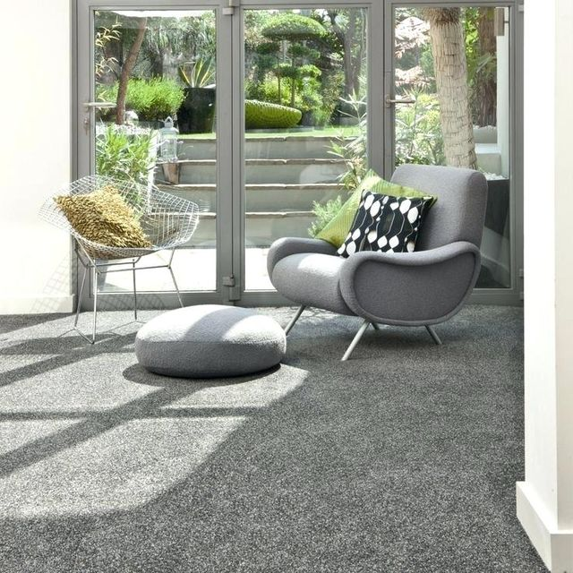 Tony S Carpets Flooring Shop Carpet Vinyl Flooring Essex